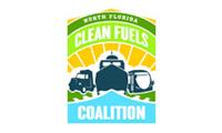Clean Fuels Coalition