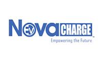 Nova Charge